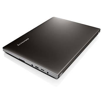 LENOVO NB M3070 59438248 i5-4210U 4GB 500GB 13.3 FDOS
