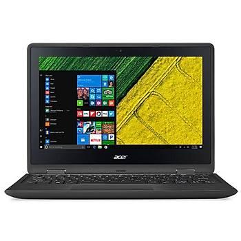 ACER NB SP111-31-C8KQ N3350 2GB 32GB Emmc UMA 11.6 W10