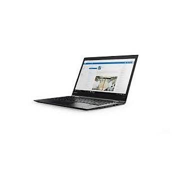 LENOVO NB X1 YOGA 20JES41P00 i7-7600U 16G 512G SSD 14.0 W10 PRO