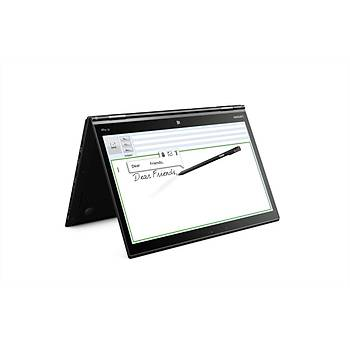 LENOVO NB X1YOGA 20FQ0041TX i7-6500U 8G 256G SSD 14.0 W10 PRO