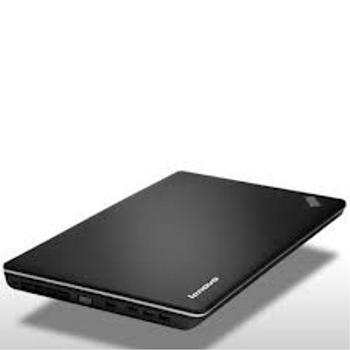 LENOVO NB E530 NZQ7ZTX i5-3210 4G 500G 15.6 2GVGA FDOS