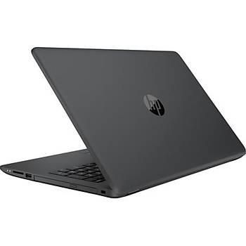 HP NB 4QW03EA 255 G6 A6-9225 4G 1T 15.6 FDOS