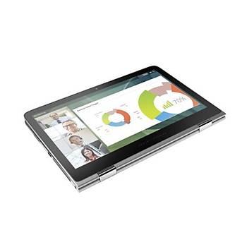 HP NB 2IN1 V1B01EA SPECTRE PRO X360 G2 i5-6200U 8G 256G 13.3 W10PRO