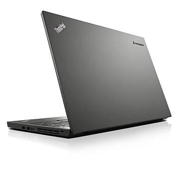 LENOVO NB T550 20CJS00800 i7-5600U 8GB 1TB 15.6 WIN7PRO-WIN8.1PRO