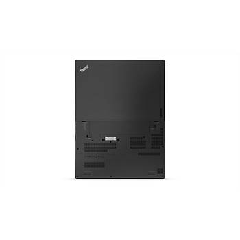 LENOVO NB X270 20HNS03T00 i7-7600U 16G 256G SSD 12.5 W10 HOME