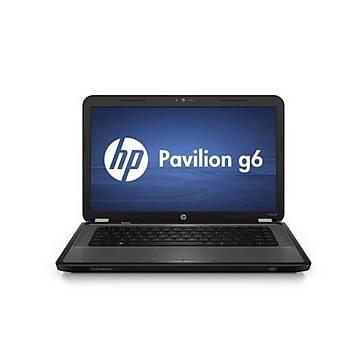 HP NB PG A1Q19EA g6-1216st i5-2430M 4G 640G 15.6 2GVGA W7B