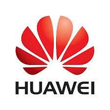 HUAWEI BC2MFGEC SM212 4*GE INTERFACE CARD(I350)-PCIE 2.0 X4