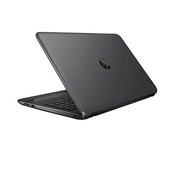 HP NB Z3A61ES 250 G5 i5-7200U 4G 256GSSD 15.6 2GVGA DOS