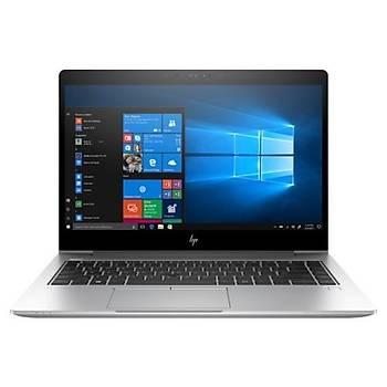 HP NB 3JX27EA EliteBook 840 G5 i5-8250U 8G 256GSSD 14 W10P