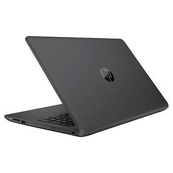 HP NB 3QM27EA 250 G6 i3-7020U 4G 500G 2GVGA15.6 DOS