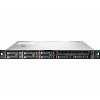HPE SRV P19560-B21 DL160 GEN10 X-S-4208 1P (1X16GB) 16GB-R S100i 8SFF 500W POWER SUPPLY