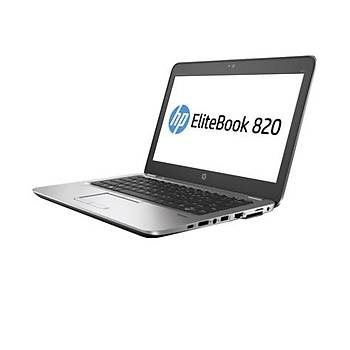 HP NB Z2V94EA ELITEBOOK 820 G4 12.5 i5-7200U 4G 256G SSD W10 PRO