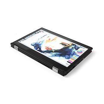 LENOVO NB TP L380 20M5000UTX i7-8550U 8G 256G SSD 13.3 WIN10 PRO