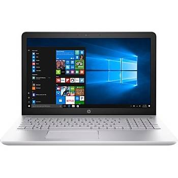 HP NB 2PR72EA PAVILION 15-CC106NT i5-8250U 8GB 1TB SSD GEFORCE 940MX 2GVGA WIN10 HOME