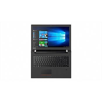 LENOVO NB V510-15IKB 80WQ024MTX i5-7200U 4G 1T 128G SSD 15.6 AMD R17M-M1-70 2GVGA DOS