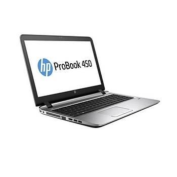 HP NB W4P13EA 450 G3 i5-6200U 8G 1T 15.6 2GVGA DOS