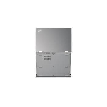 LENOVO NB L380 20M5000VTX i7-8550U 8G 256G SSD 13.3 WIN10 PRO