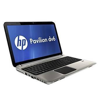 HP NB PVL A3C23EA dv6-6b05st i7-2670QM 6GB 750GB 15.6 2GVGA W7P