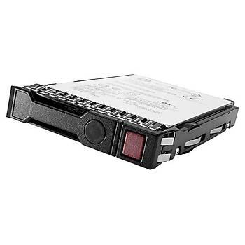 HPE 781518-B21 1.2TB 2.5 10K 12G SAS