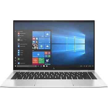 HP NB 229L5EA X360 1040 G7 i7-10510U 16GB 256GB SSD 14 WIN10 PRO