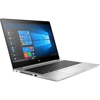 HP NB 8MK20ES 840 G6 i7-8565U 14 8G 256GB SSD WIN10 PRO