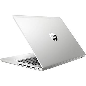 HP NB 8MG86EA 430 G7 i5-10210U 8GB 256GB SSD 13.3 WIN10 PRO
