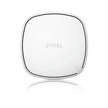 ZYXEL LTE3302 2 PORT 3G/4G SÝM KART TAKILABÝLEN ROUTER/BRIDGE MOD DESTEKLÝ CAT.4 ROUTER
