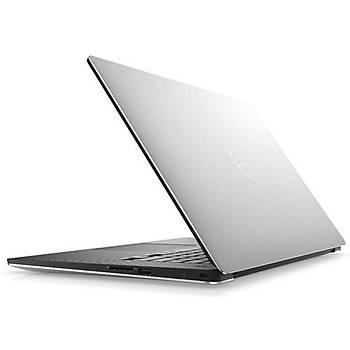 DELL NB XPS 7590-UTS75WP161N i7-9750H 16G 1TB SSD GTX1650 4GVGA TOUCH 15.6 W10PRO