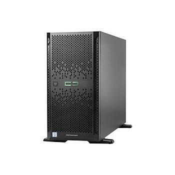 HPE SRV 835849-425 ML350 GEN9 E5-2609v4 16GB (1x16GB) P440ar/2GB SFF HOT PLUG 1X500W POWER SUPPLY