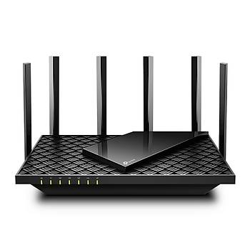 TP-LINK ARCHER AX73 AX5400 MBPS DUAL BAND GIGABIT Wi-Fi 6 ROUTER