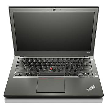 LENOVO NB X240 20AMA2D0TX i7-4600U 8GB 256GB SSD 12.5 WIN7 PRO (WIN8.1PRO)