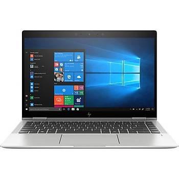 HP NB 8MK22ES X360 1040 G6 i7-8565U 8GB 256GB SSD 14 WIN10 PRO