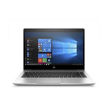 HP NB 5SR87ES 840 G5 i7-8550U 8G 256GB SSD 14 W10P