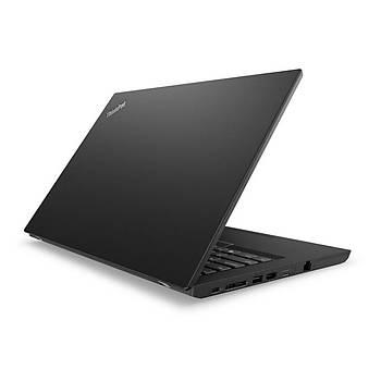 LENOVO NB L480 20LS0019TX i5-8250U 8G 1T HDD 14.0 WIN10 PRO