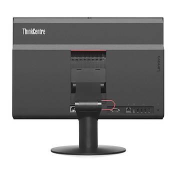LENOVO AIO 21.5 M810z 10Q1S01S00 i7-7700 8G 256G SSD DOS