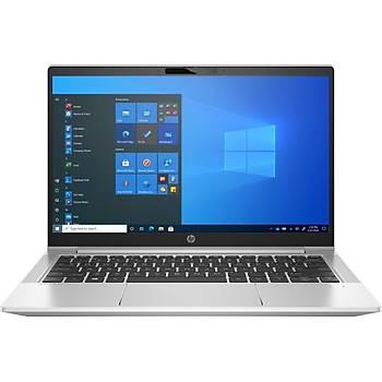HP NB 2X7T6EA 430 G8 i3-1115G4 8GB 256GB SSD 13.3 FREEDOS
