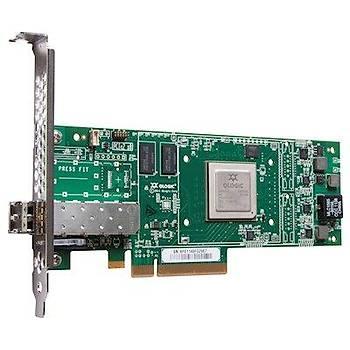 LENOVO 01CV750 QLOCIG 16GB FC SINGLE PORT HBA THINKSYSTEM