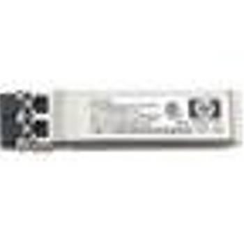 HPE 455883R-B21 BLc 10Gb SR SFP RMKT OPT
