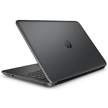 HP NB P5T03EA 250 G4 i3-5005U 4G 500G 15.6 FDOS