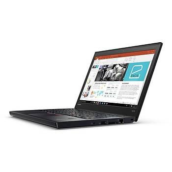 LENOVO NB X270 20HN002UTX i7-7500U 16G 512G SSD 12.5 W10 PRO
