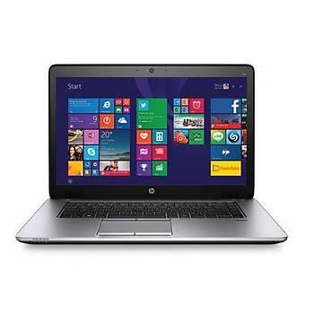 HP NB N6Q12EA ELÝTEBOOK 850 G2 i5-5200U 4G 500G 15.6 W7-W10