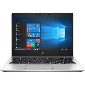HP NB 6XD22EA 830 G6 i5-8265U 8GB 256 GB SSD 13.3 WIN10 PRO