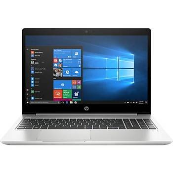 HP NB 6MQ72EA 450 G6 i5-8265U 8GB 1TB 15.6 DOS