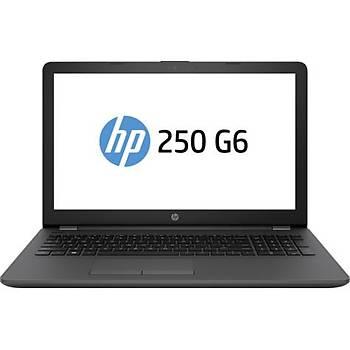 HP NB 1WY08EA 250 G6 i3-6006U 4G 500G 15.6 DOS