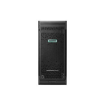 HPE SRV P10812-421 ML110 GEN10 X-4208 1P (1X16GB) 16GB-R S100i 4LFF 550W POWER SUPPLY