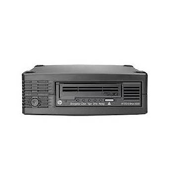 HPE EH970A LTO-6 ULTRÝUM 6250 EXT TAPE DRIVE
