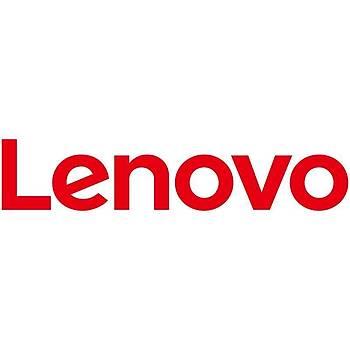 LENOVO 4M17A13527 10GB ISCSI 16GB FC UNIVERSAL SFP MODULE