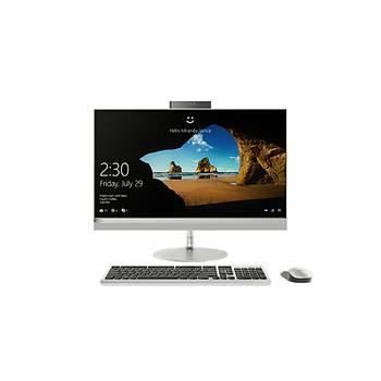 LENOVO AIO 27 520-27IKL F0D0005STX i5-7400T 16G 2T 128G SSD GF940MX 2G FREEDOS