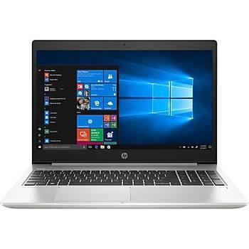 HP NB 8MH57EA 450 G7 UMA i7-10510U 8GB 256GB SSD 15.6 WIN10 PRO