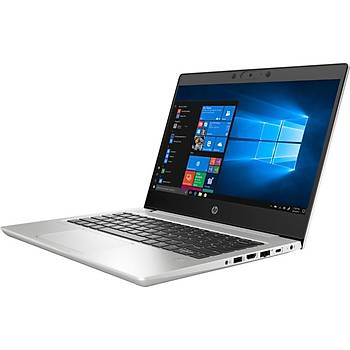 HP NB 8VT60EA 430 G7 UMA i7-10510U 8GB 256GB SSD 13.3 WIN10 PRO